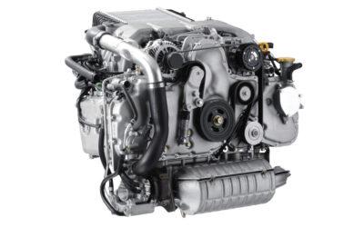 Subaru Legacy 2.0L Diesel Tuned, DPF and EGR solutions